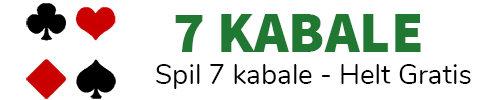 7 kabale
